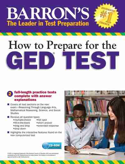 essay prepare test