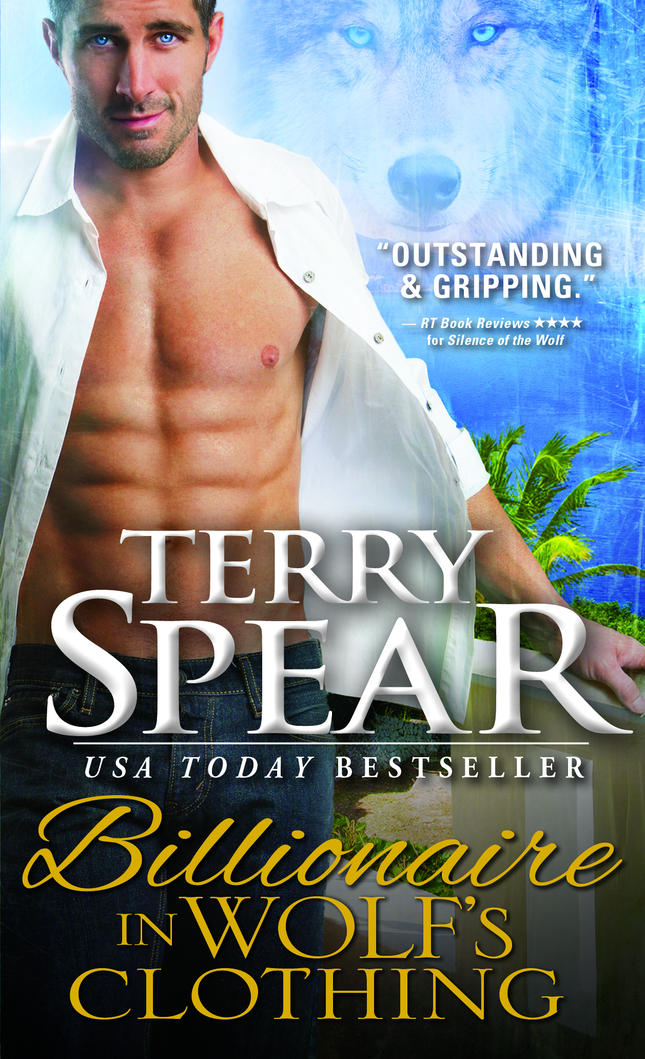 Billionaire-in-Wolf-039-s-Clothing-039-Spear-Terry