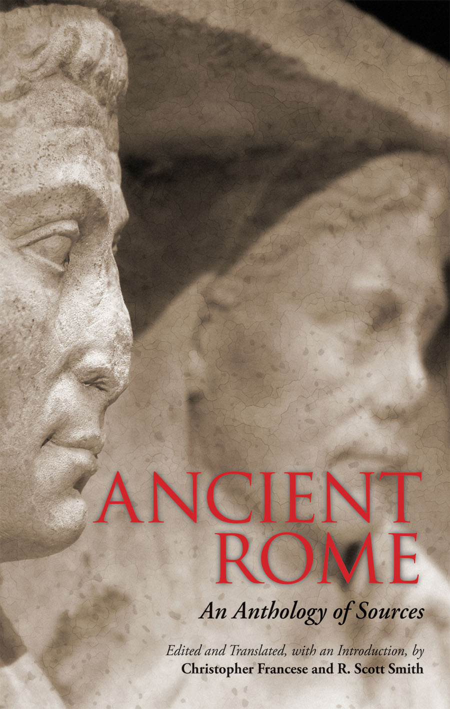 essay on ancient roman food Khan academy is a nonprofit with the mission of providing a free introduction to ancient roman art looting, collecting essay by dr jessica ambler.
