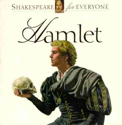 hamlet and shakespeare essay