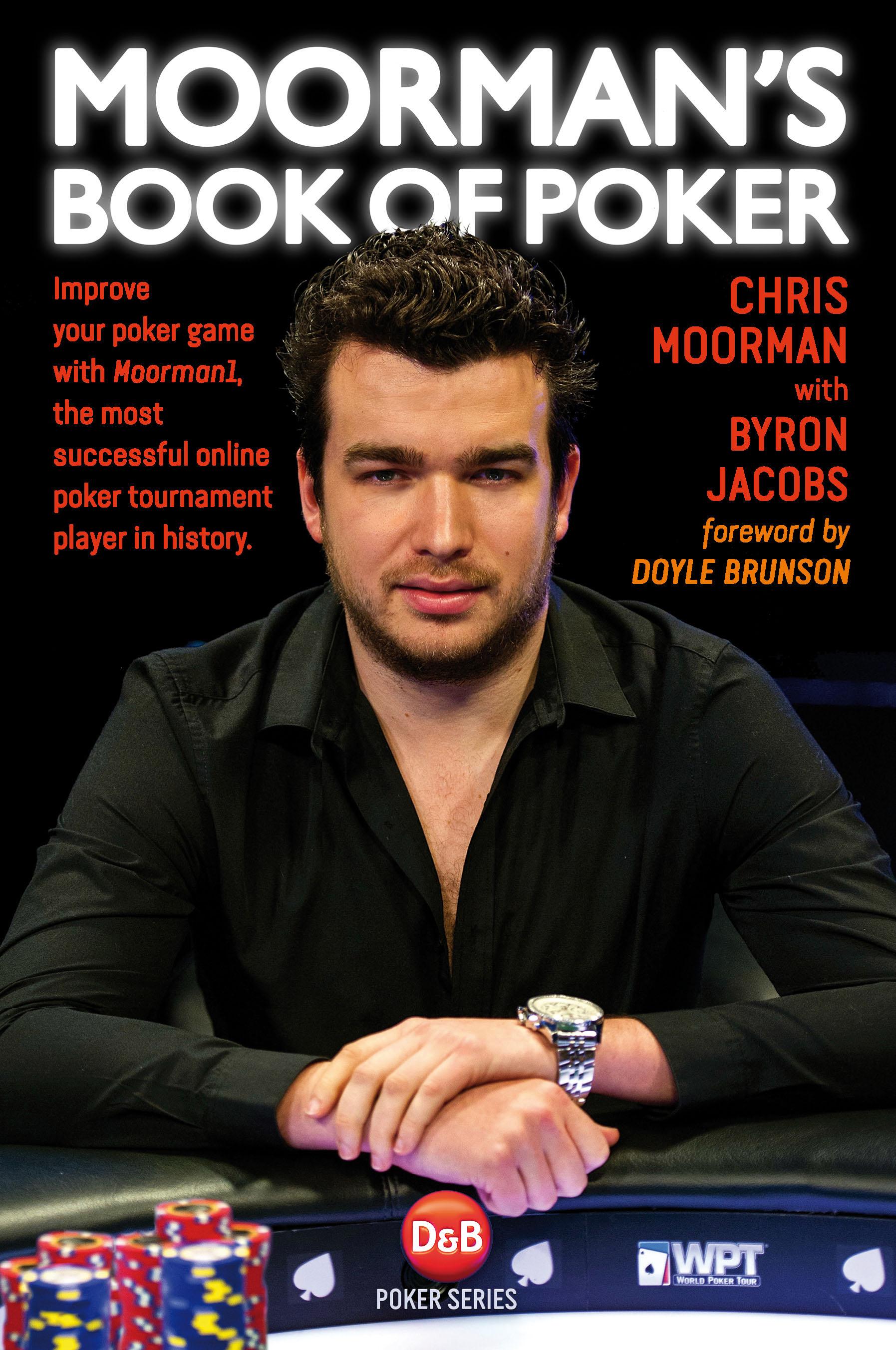 Самый большой выигрыш в истории покера 30 фотография