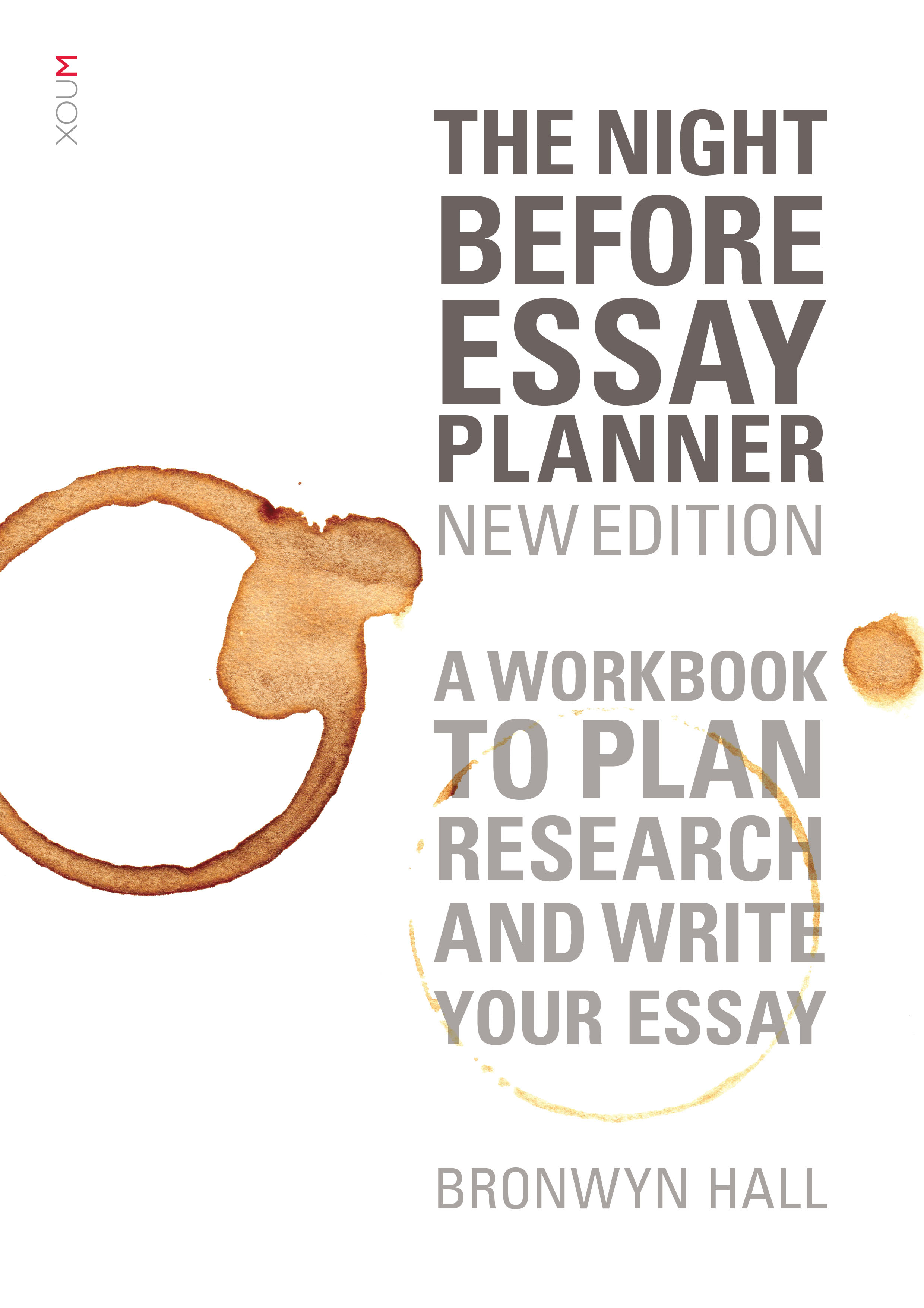 for the sake of argument essays and minority reports Title: for the sake of argument essays and minority reports author: holt mcdougal keywords: download books for the sake of argument essays and minority reports.