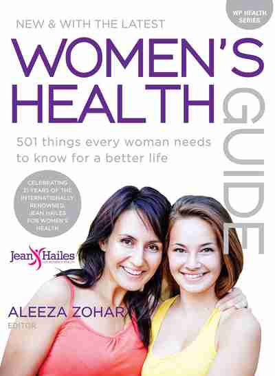 Women's Health Guide