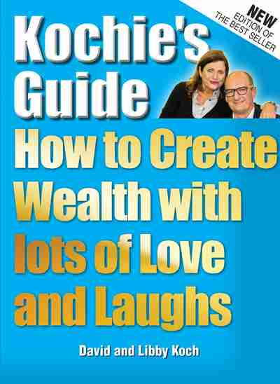 Kochie's Guide