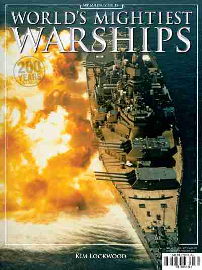 World's Mightiest Warships