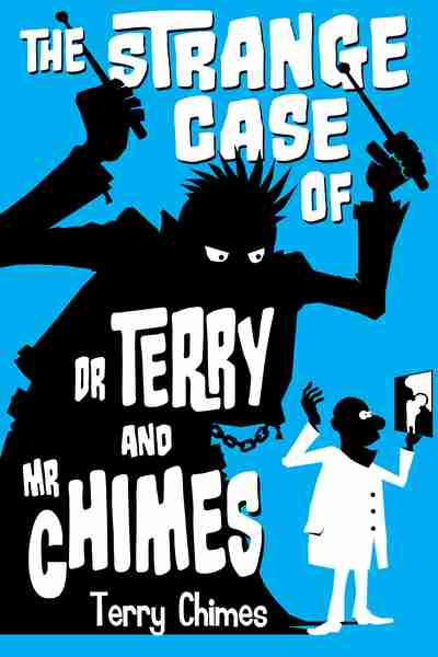 The Strange Case of Dr. Terry and Mr. Chimes