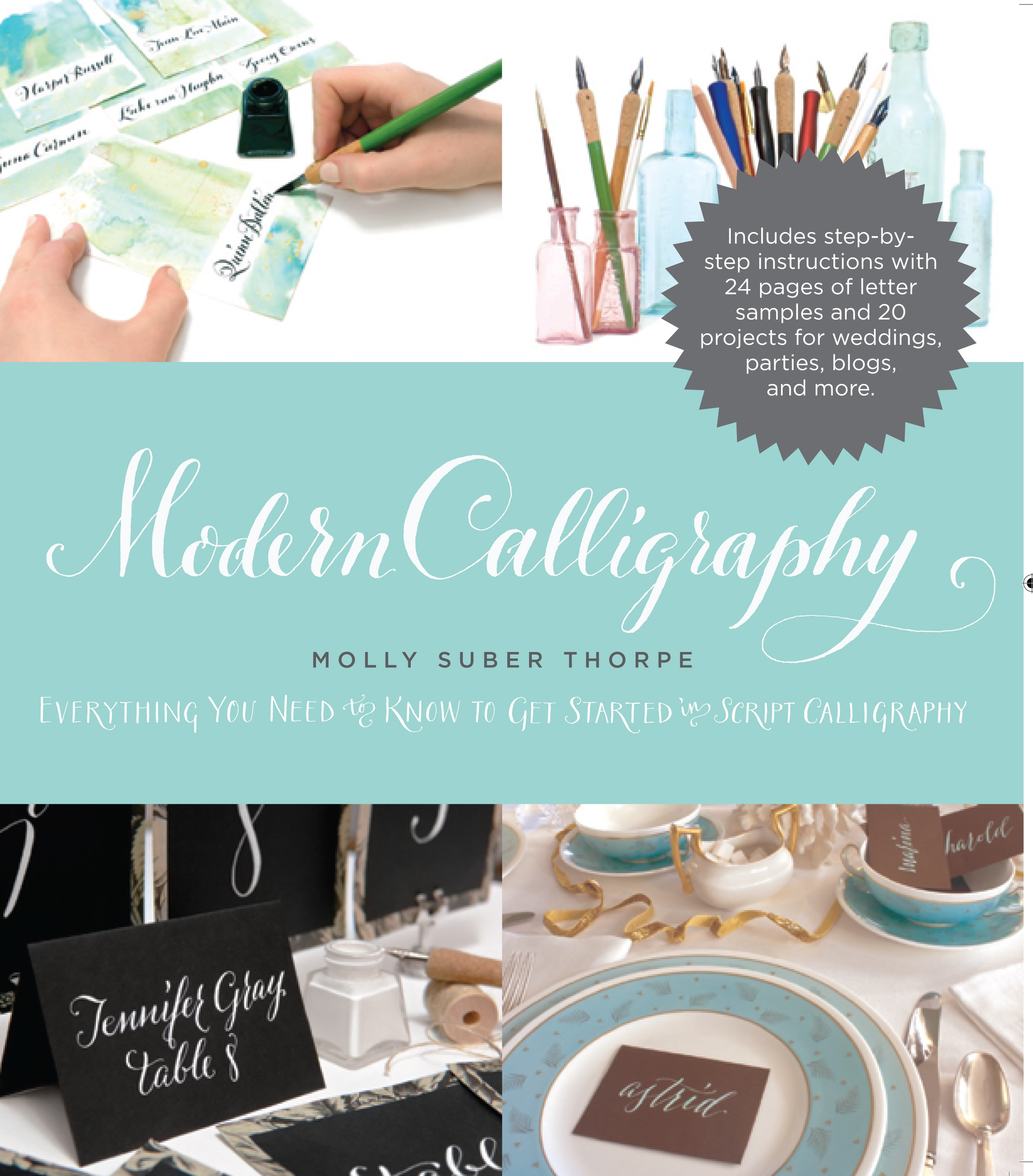Whether To Celebrate A Special Occasion Like Marriage Or Use Every Day In The Form Of Stationery Now You Can Learn How Master This Modern