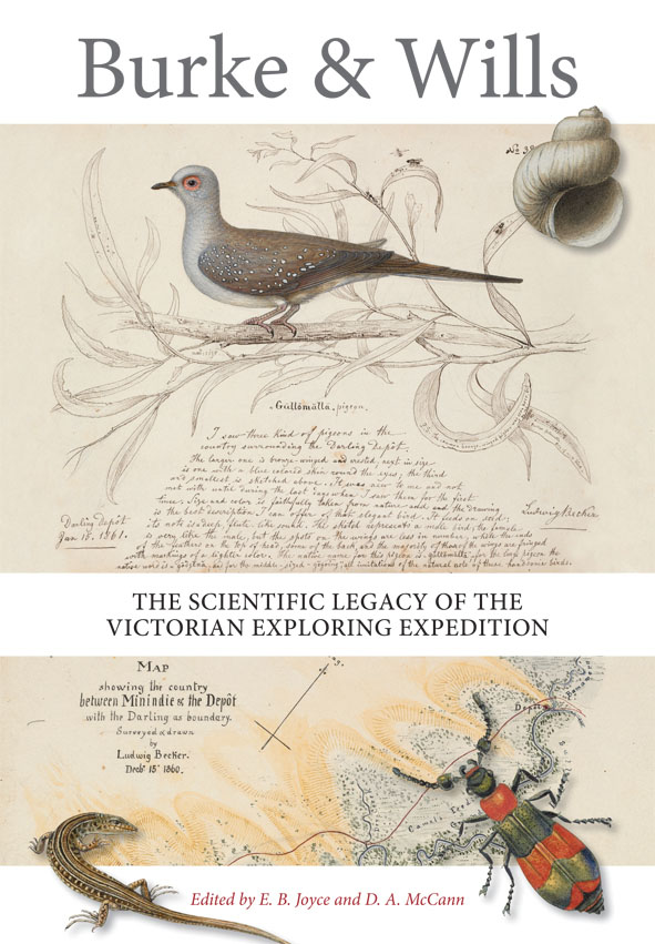 how to join a scientific expedition