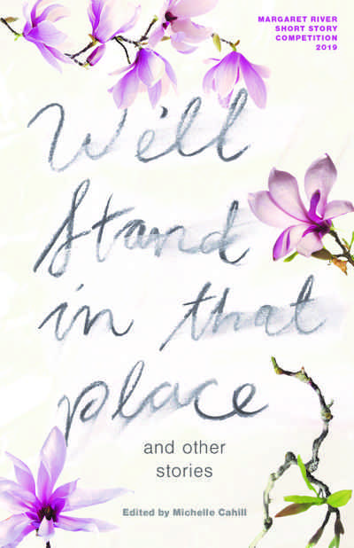 We'll Stand in That Place | NewSouth Books