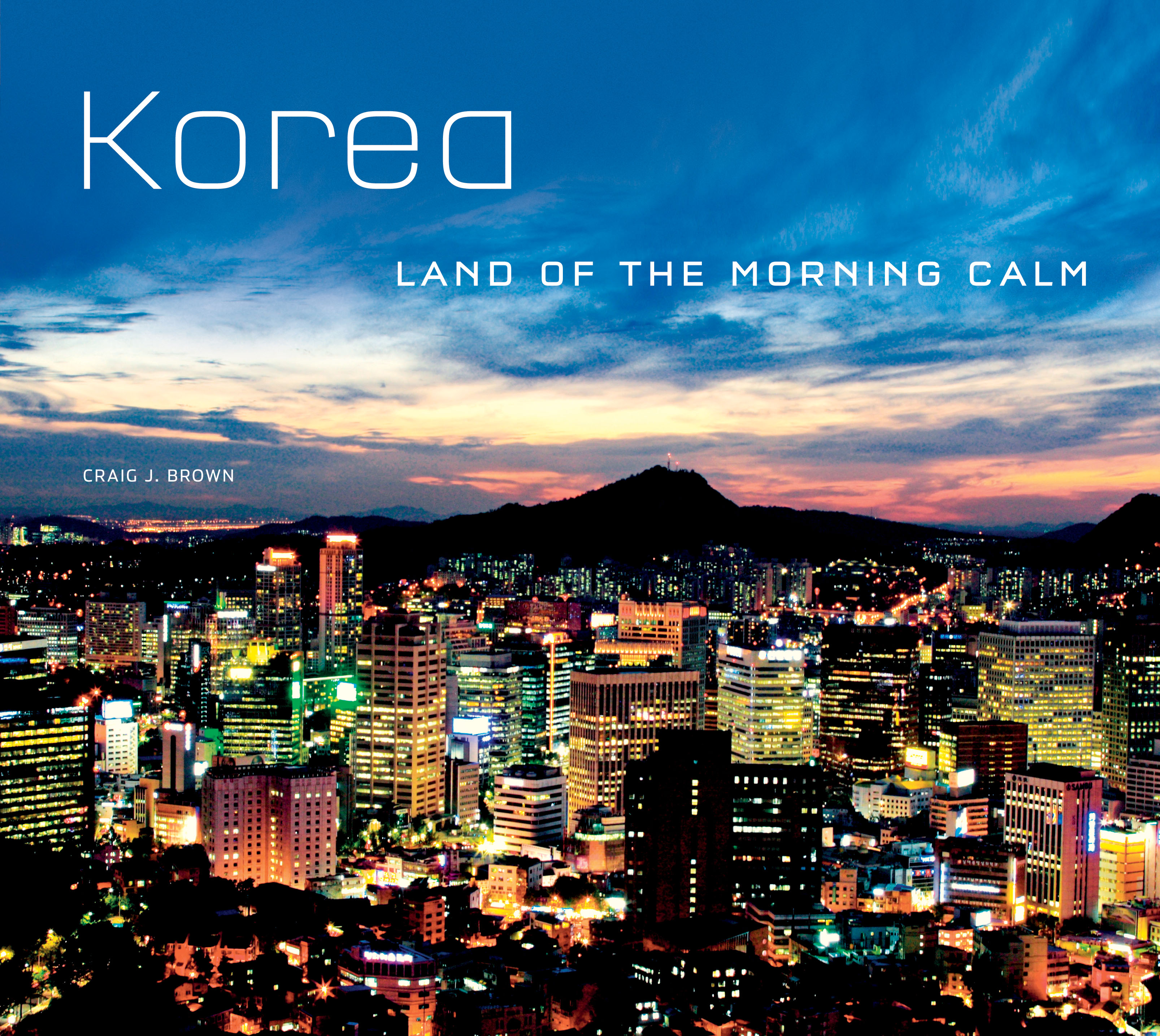 an overview of korea as the land of the morning calm and the unique elements of culture In the land of the morning calm a record of my journey teaching and learning in south korea as a 2014-2016 english teaching assistant and us cultural ambassador.