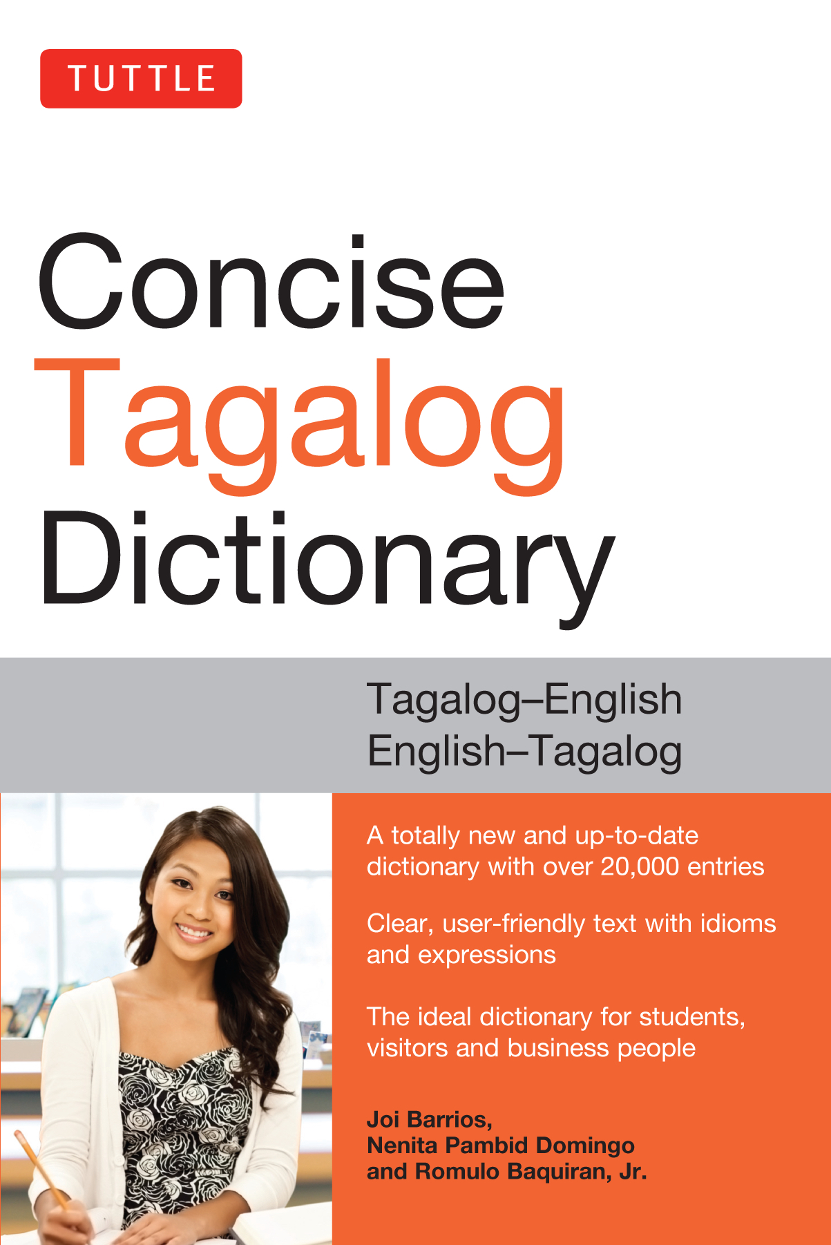 dating tagalog to english 18 filipino words you can't translate to english you can try your best but you won't succeed.