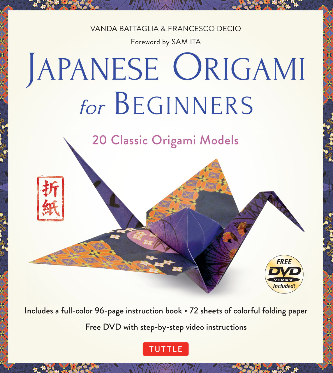 japanese d origami books books transformed into d origami symbols