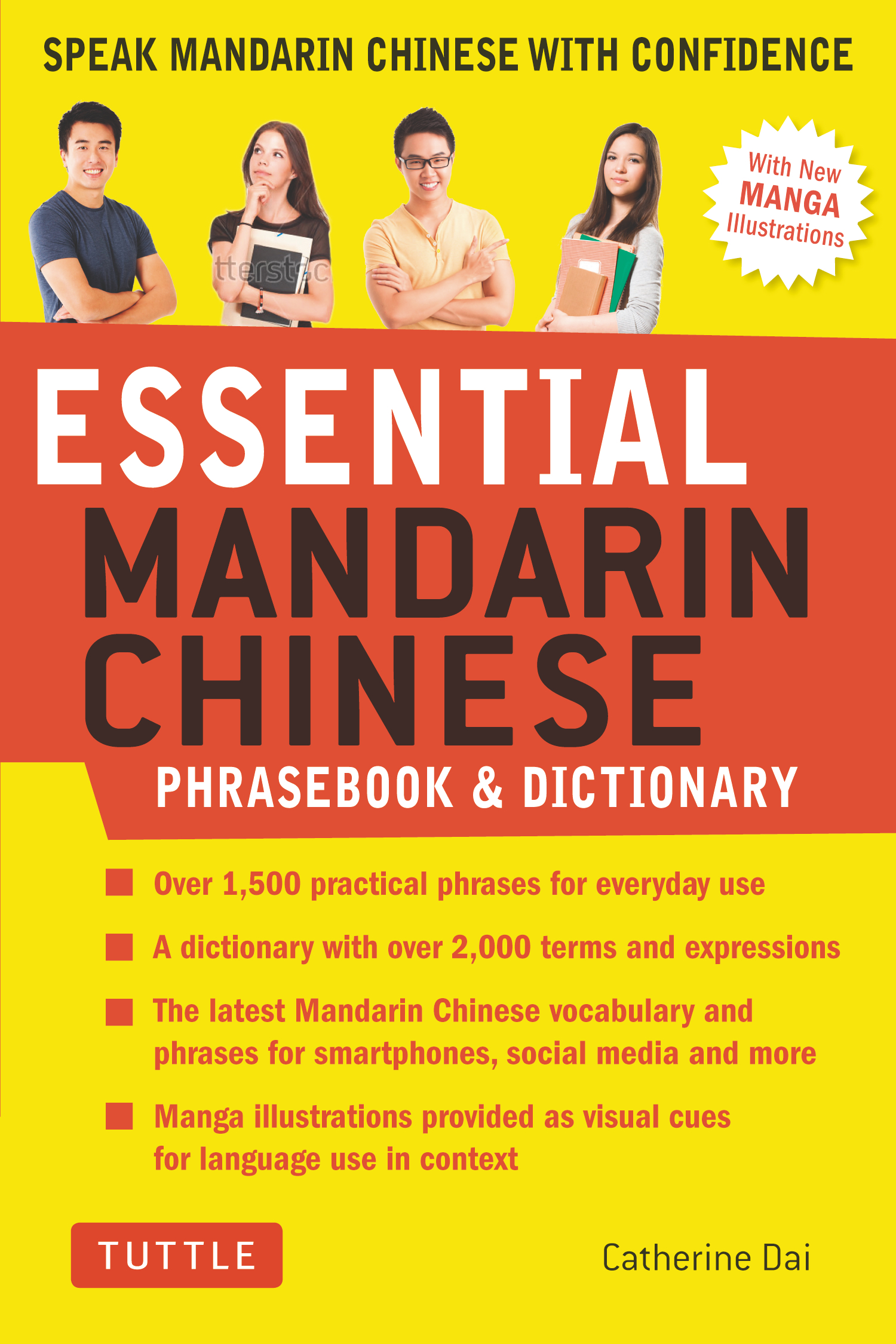 mandarin dictionary Chinese dictionaries date back over two millennia to the han dynasty, which is a  significantly  tps frequency dictionary of mandarin chinese: a study guide  to 2,500 characters and over 24,000 words and phrases raleigh, nc: lulu.