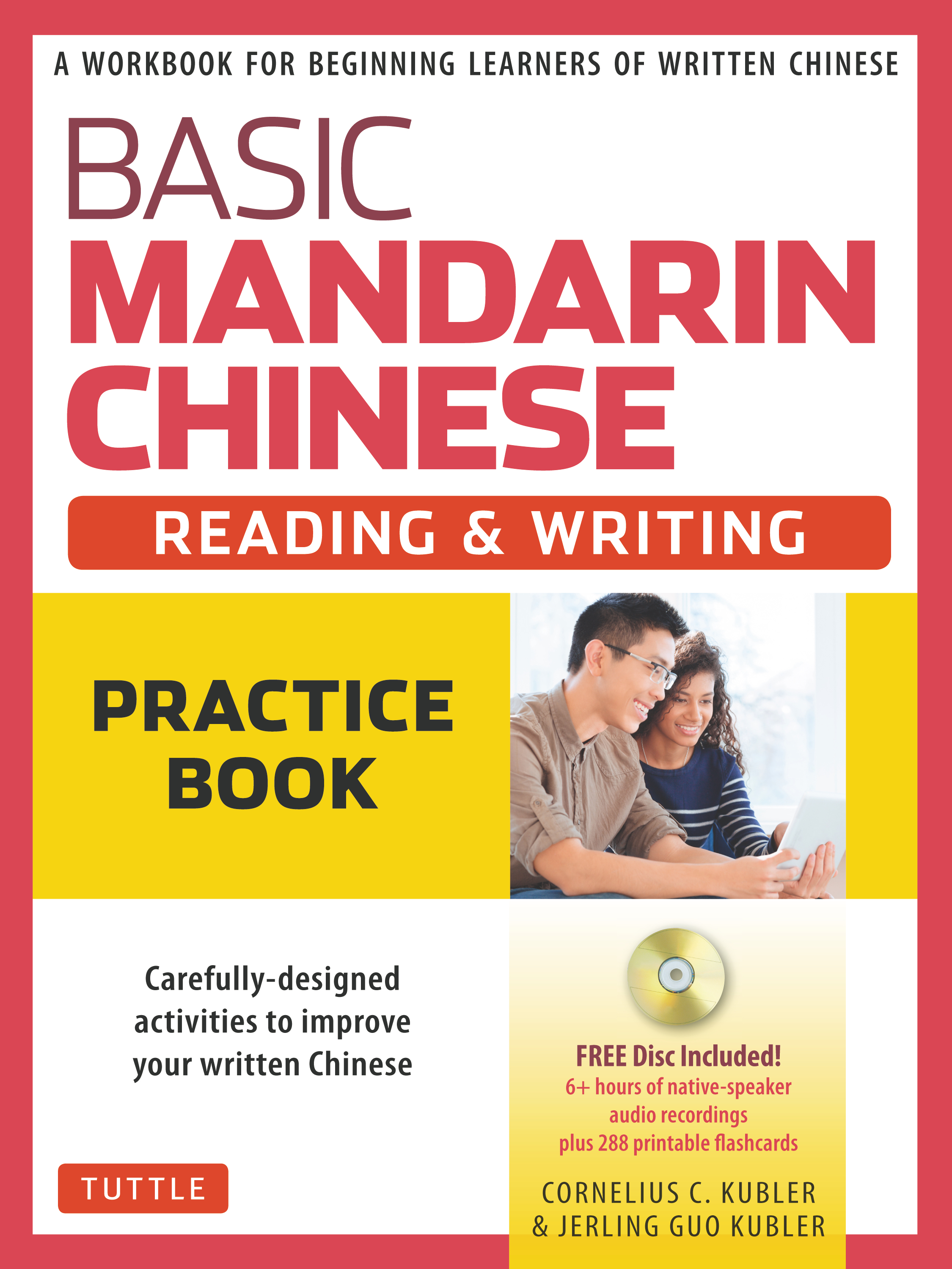 reading and writing chinese Reading and writing chinese by william mcnaughton, 9780804832069, available at book depository with free delivery worldwide.