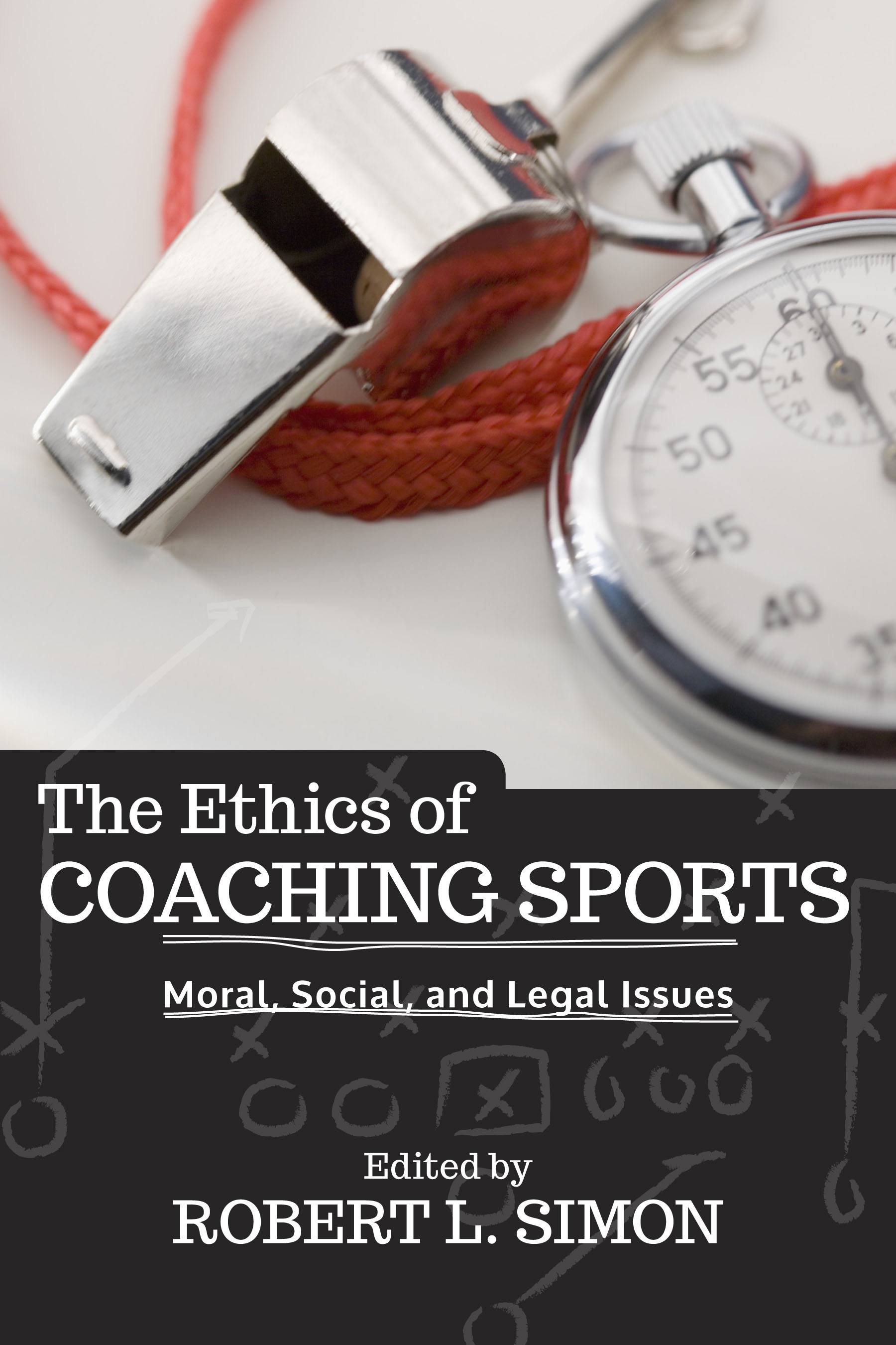 the ethics of coaching sports newsouth books by prominent scholars examining a broad variety of normative or evaluative issues that arise from the role of the coach in competitive sport each essay