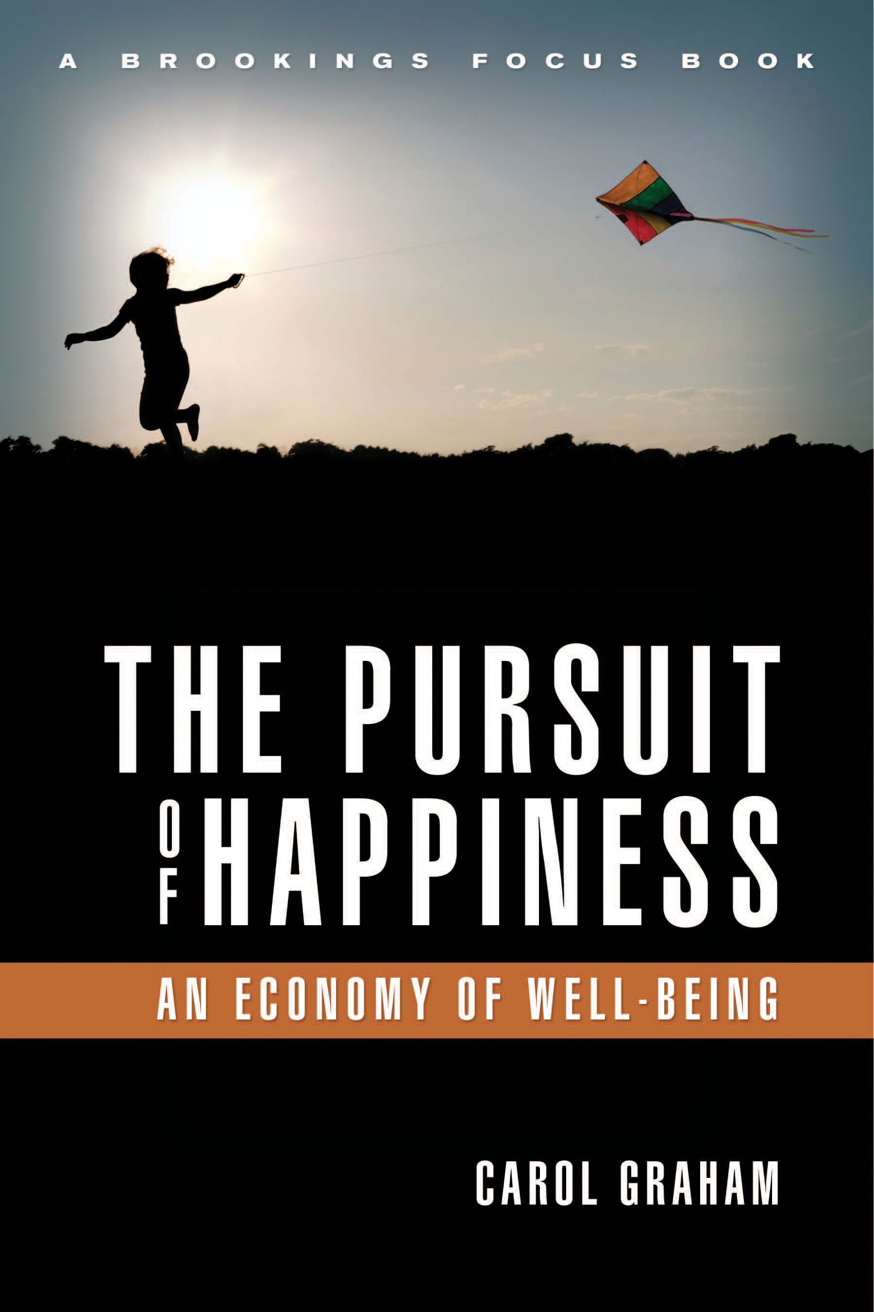 the pursuit of happiness a review