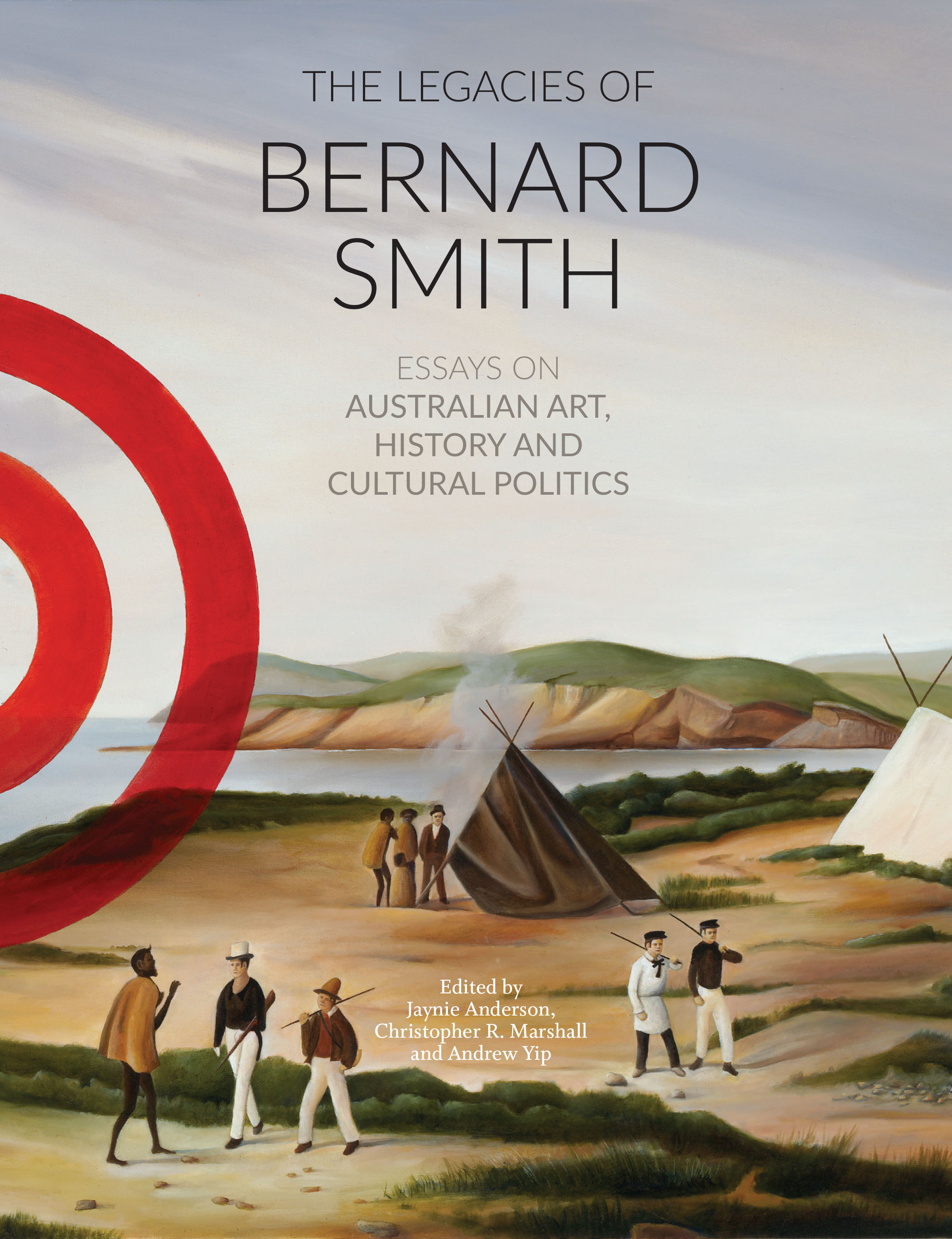 the legacies of bernard smith newsouth books it has been widely asserted that bernard smith established the discipline of art history in he was the founding professor of contemporary art and