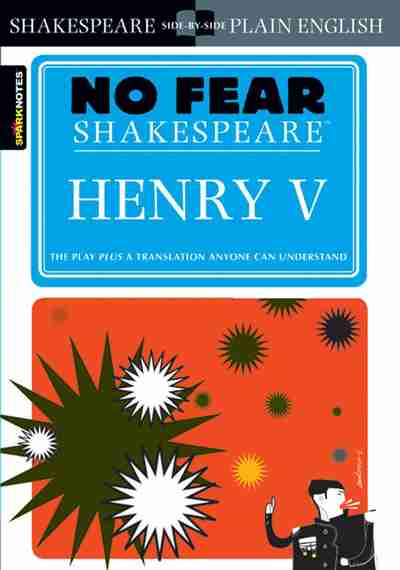 henry v shakespeare essay Find essay examples shakespeare's henry v - book report/review example let us find you another book report/review on topic shakespeare's henry v for free.