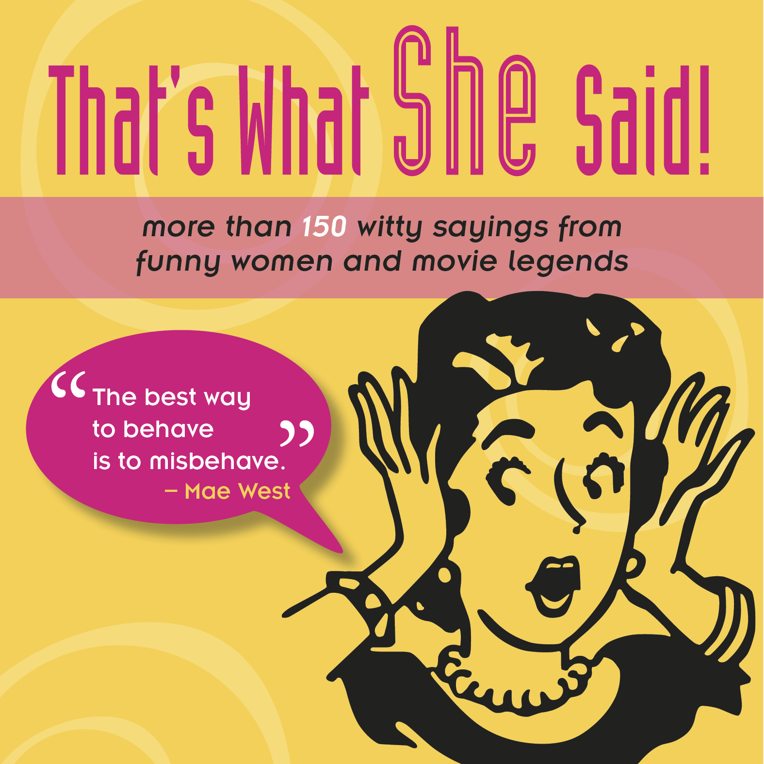 Funny December Quotes: December 2013 Fiction & Entertainment