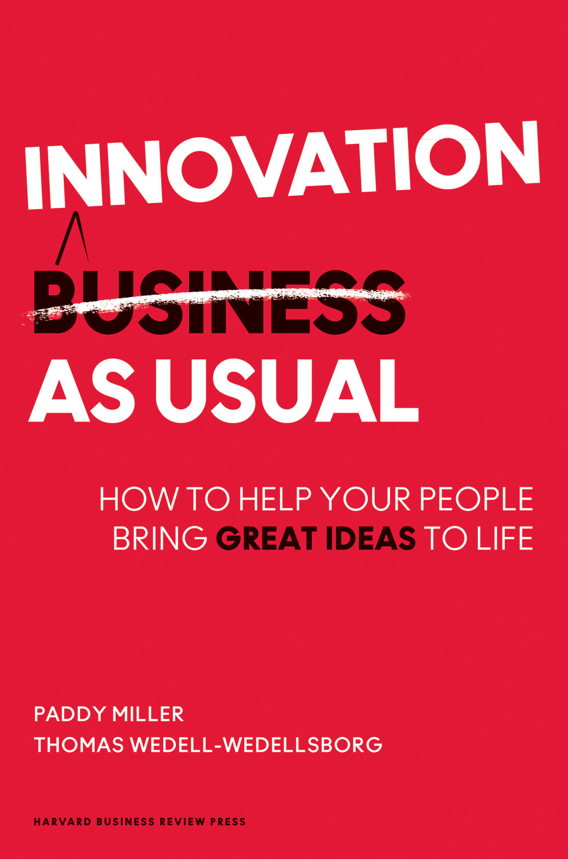 book the executive agency revolution in whitehall public interest versus bureau shaping perspectives transforming