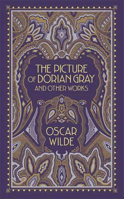 dorian gray writer