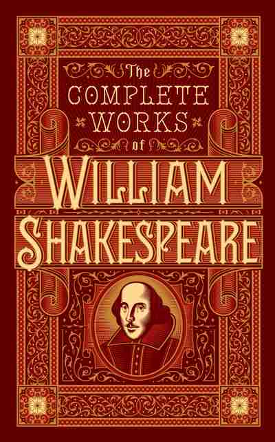 a description of the true authorship of the works attributed to william shakespeare Shakespeare, christopher marlowe, writings - the true author of the works attributed to shakespeare.