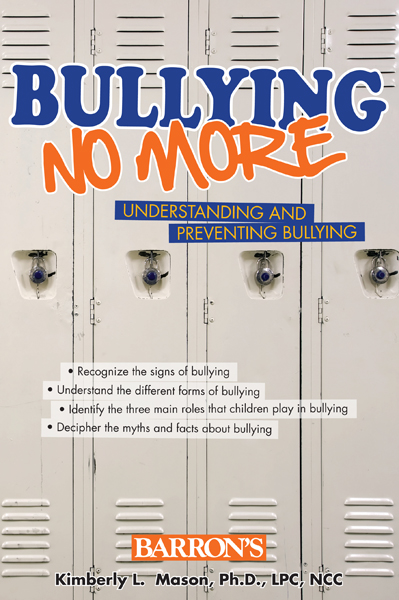 understanding and preventing bullying literature review Ncj number: ncj 180370 title: understanding and preventing police corruption: lessons from the literature.