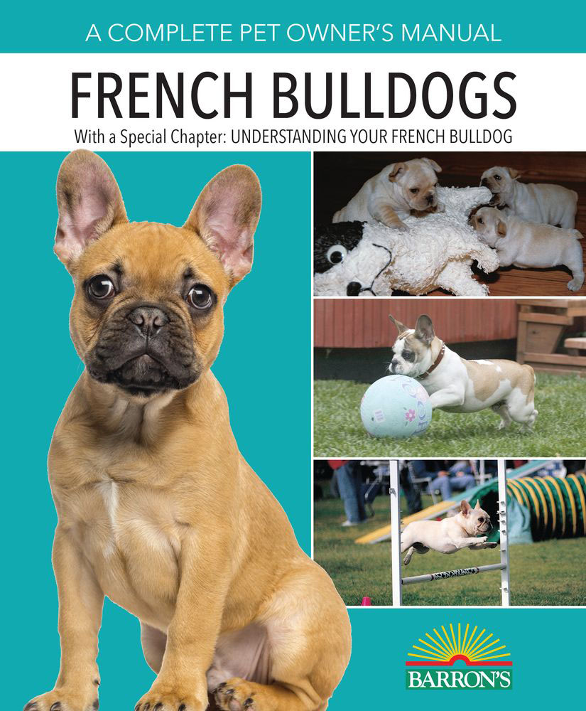 french bulldog book french bulldogs newsouth books 8459