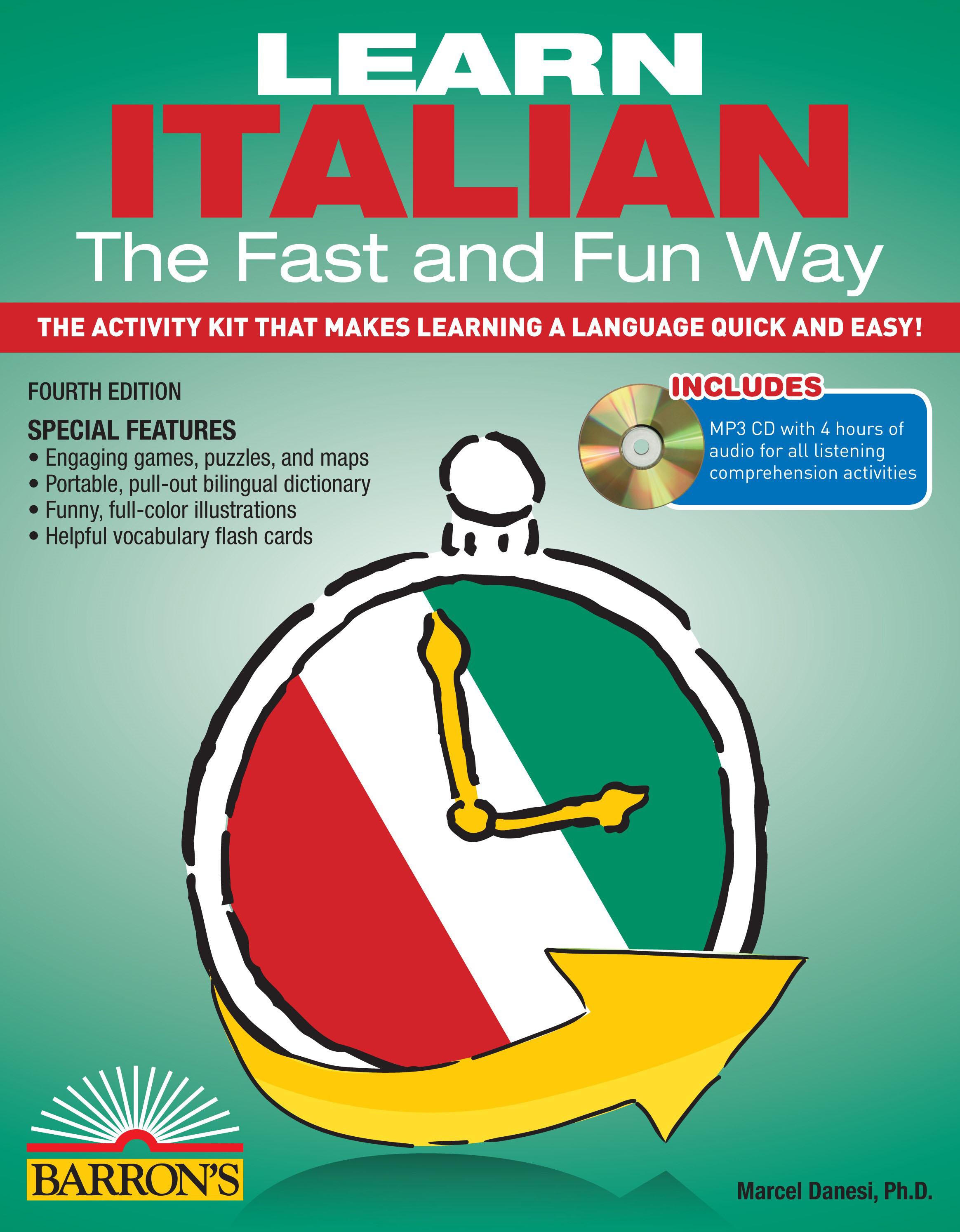 learn italian | eBay