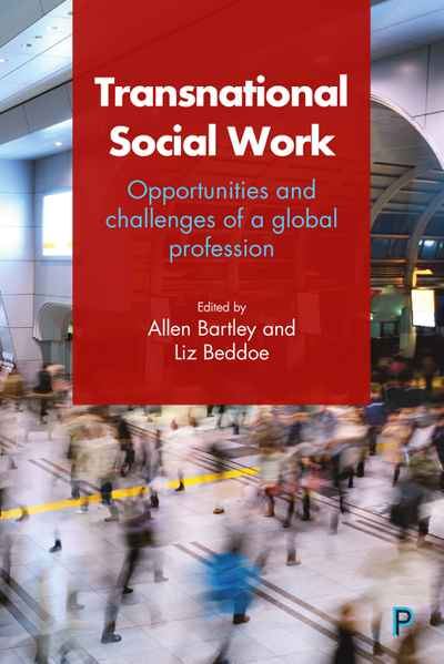 challenges and opportunities in the uk labour market The global labour university (glu) wwwglobal-labour-universityorg is a international network of universities, trade unions, research institutes, think tanks.