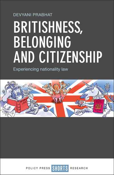 britishness and british identity sociology essay National identity and introduce the 'britishness tests' is because he feels that about their own culture and identity british pride is shown.