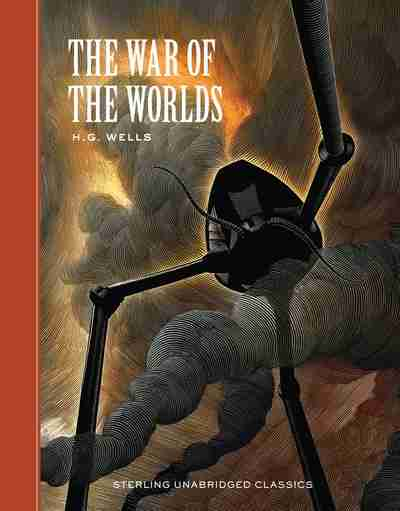 an analysis of the novel the war of the worlds by hgwells The war of the worlds, by hg wells, free ebook roy glashan's library non sibi sed omnibus a novel and dominant topic in the public-houses.