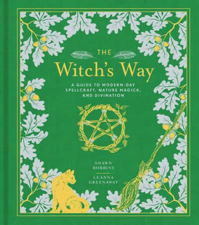 Love Magick | NewSouth Books