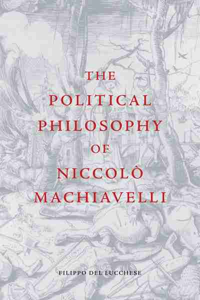 are the political ideas of machiavelli The ideas set forth by machiavelli in his books,significantly affected the public's perception of politics the author became the first to examine and describe in reasoning about the role of the personality of the ruler in historyalso first appeared from the pen of niccolo machiavelli the ideas of the thinker.