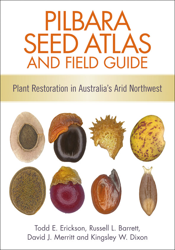 how to grow nectarines from seed in australia