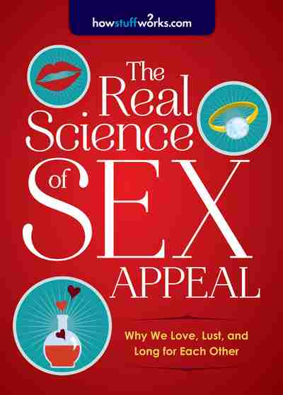 Science Of Sex Appeal Out Of Your League 8