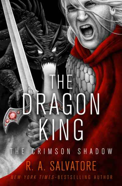 The Dragon King | NewSouth Books