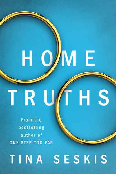 Home Truths | NewSouth Books