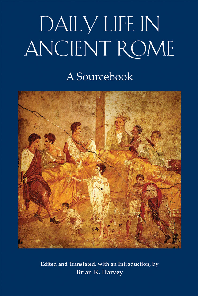 life in ancient rome Around 2,000 years ago, the city of rome was at the centre of a huge empire that stretched from scotland to syria at the peak of its power, rome ruled more than 45 million people across europe.