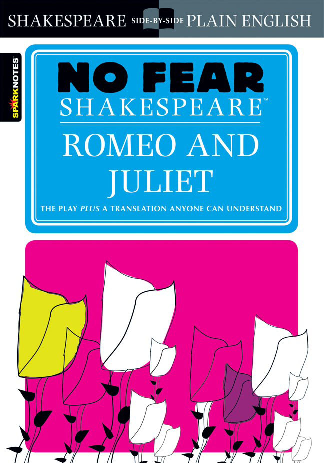 a comparison of shakespeares romeo and juliet and robert wises west side story Romeo and juliet / west side story - a comparison / contrast 1008 words | 5 pages shakespeare's romeo and juliet and west side story both have a lot in common as well as major differences that set them apart.