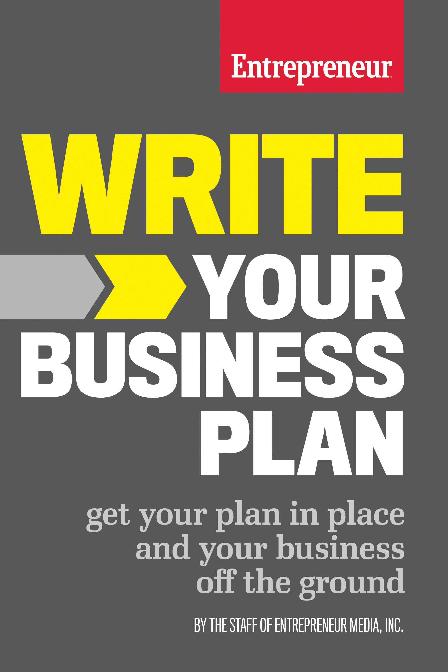 Business plan writer columbia sc