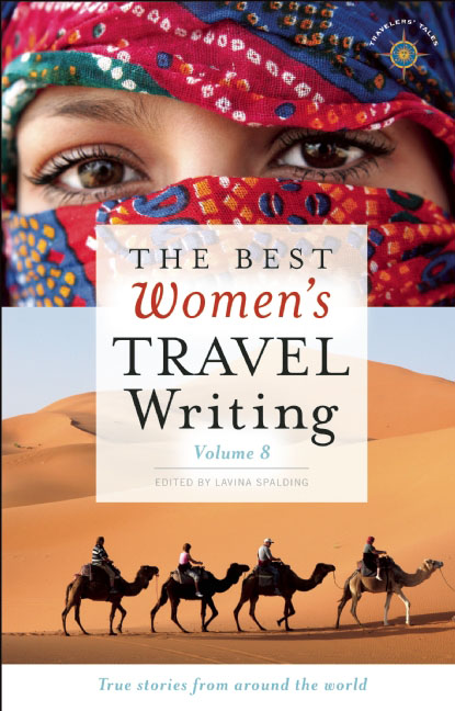 best travel essays books Today marks the release of aleksandar hemon's excellent book of personal essays, the book of my lives, which we loved, and which we're convinced deserves a place in the literary canon to that end, we were inspired to put together our list of the greatest essay collections of all time, from the.