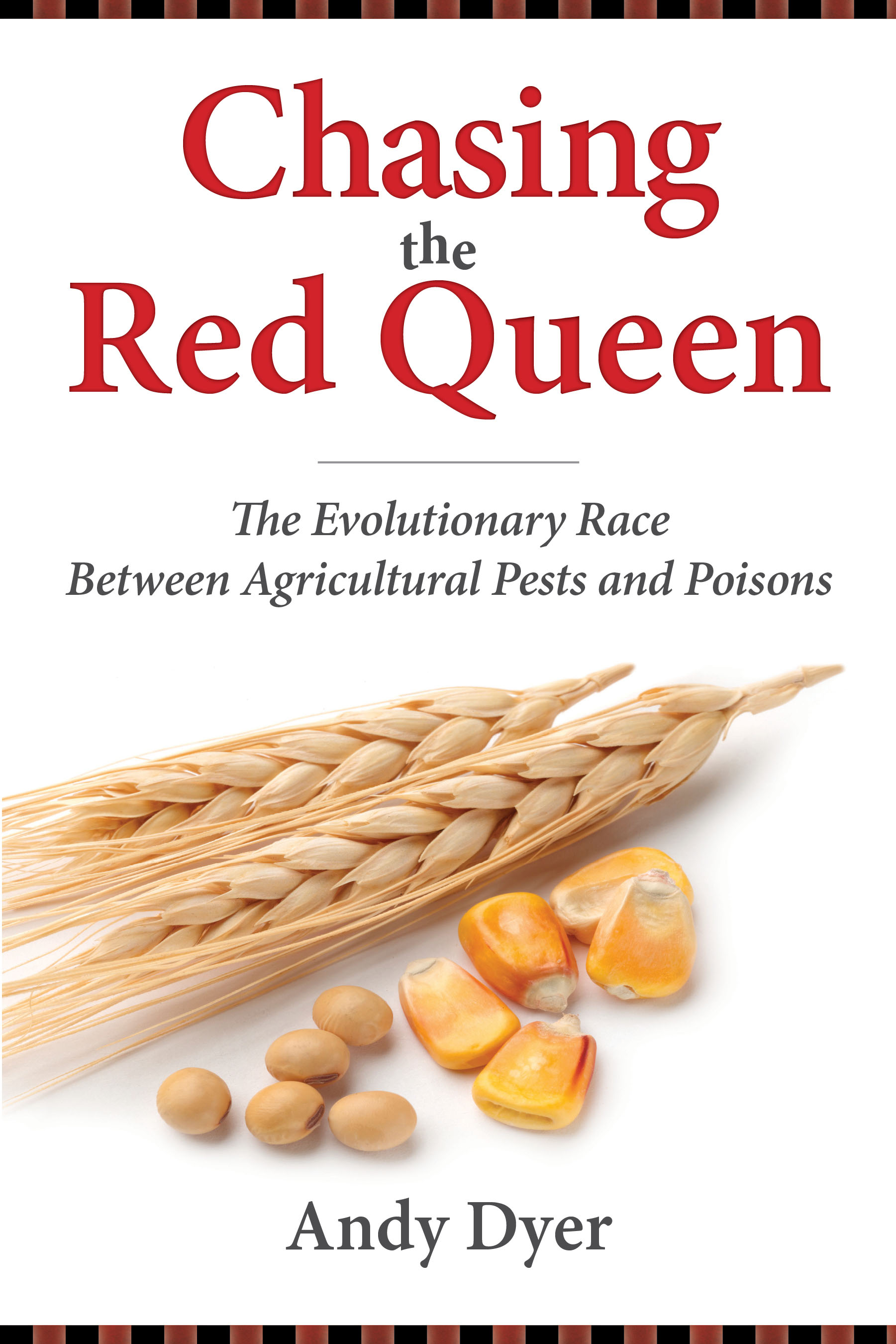 queen hypthesis The red queen hypothesis predicts that no species progresses too far ahead in theevolutionary arms race against its competitors, in sexual reproduction, the generational re- sorting/re-packaging of allelic variation provides the raw material that natural selection acts upon.