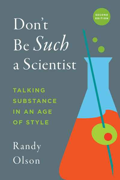 The Best Australian Science Writing 2013 Newsouth Books border=