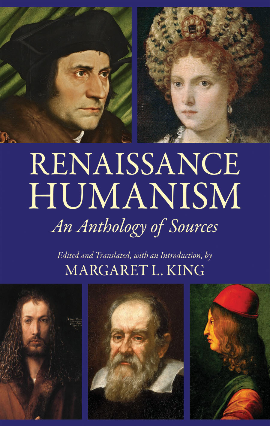 a history of european renaissance