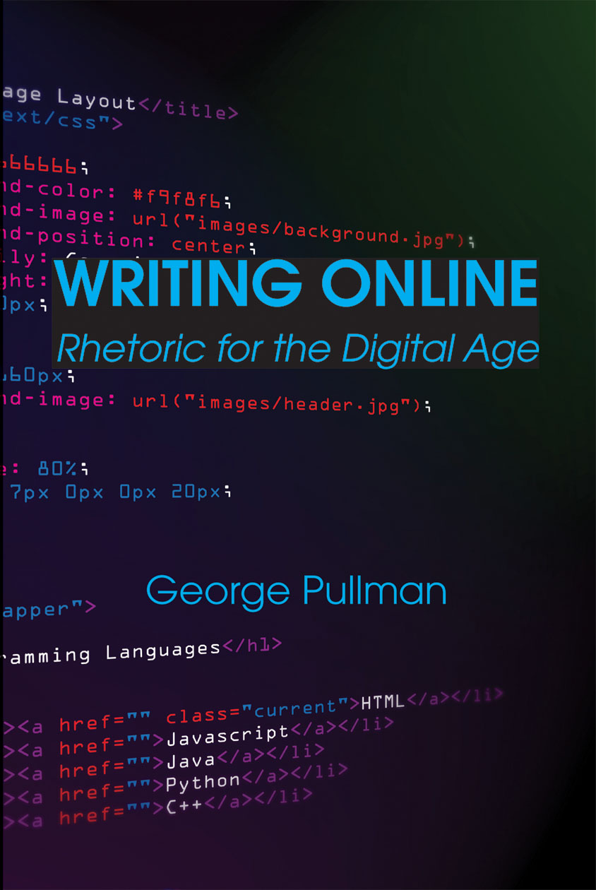 children of the digital age essay Teaching in a digital age by anthony william (tony) bates is licensed under a   on leaving university, i taught a class of 42 children aged between 8 and 11 in   balfour, s p (2013) assessing writing in moocs: automated essay scoring.