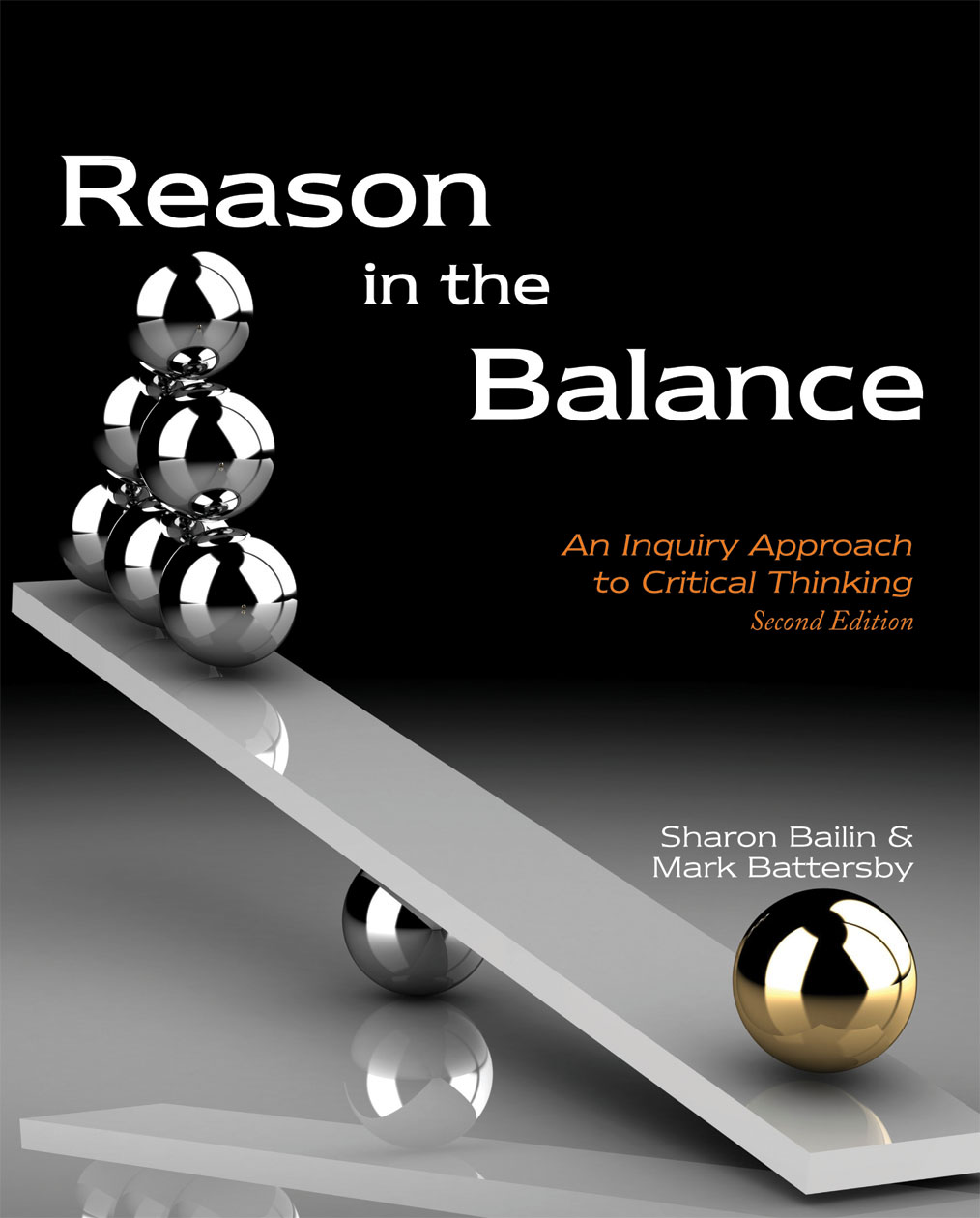 reason in the balance bailin battersby pdf second edition