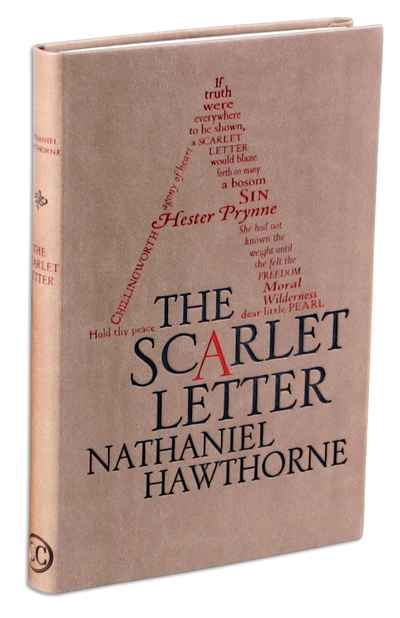 The Scarlet Letter Full Book.The Scarlet Letter Newsouth Books