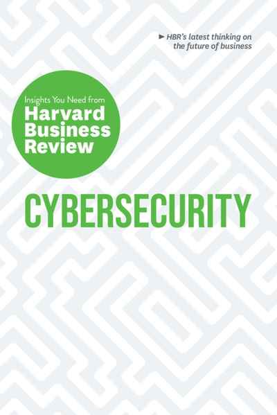 Cybersecurity | NewSouth Books