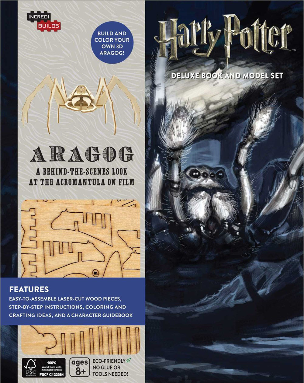 Harry Potter Book Names : Harry potter stationery newsouth books